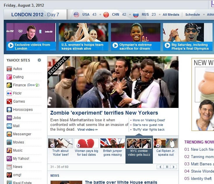 Large yahoo front page 3
